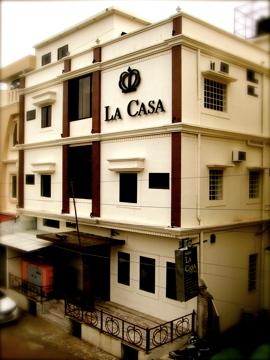 Himadri guest house haridwar rooms rates photos for La mansion casa hotel apurimac